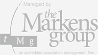 The Markens Group