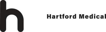 Hartford Medical Society