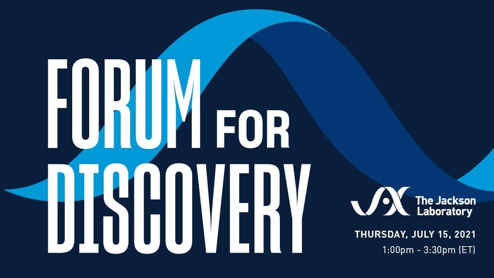 2021-forum_for_discovery_jax_webheader